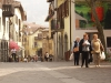 piazza-di-borno