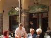 piazza-di-borno2