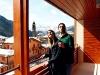 complesso-delle-alpi-schilpario-balcone