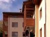 complesso-pizzo-camino-borno5