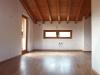 complesso-pizzo-camino-borno-appartamento8